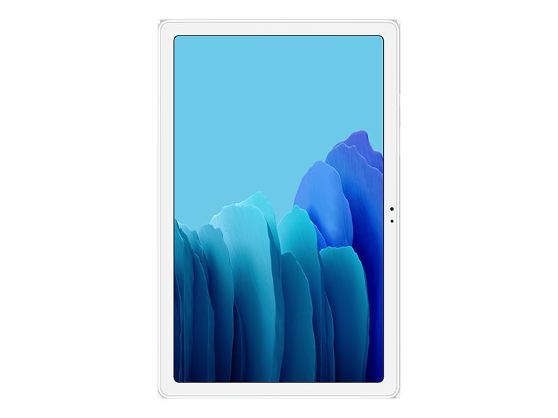 Samsung Galaxy Tab A7 Silver